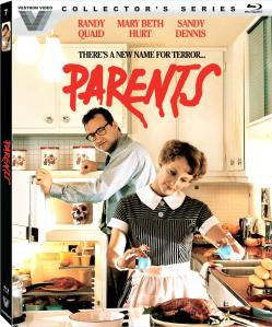 parents-vestron-video-cs-blu-ray-cover