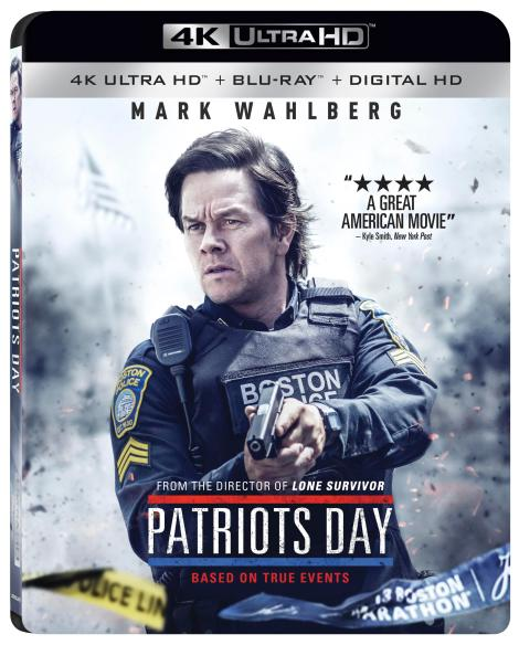 patriots-day-4k-ultra-hd-cover