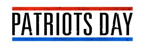 patriots-day-pr-header