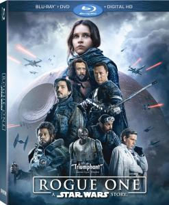 rogue-one-a-star-wars-story-blu-ray-cover