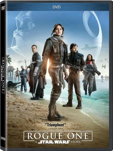 rogue-one-a-star-wars-story-dvd-cover