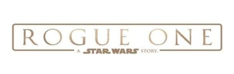 rogue-one-a-star-wars-story-pr-header