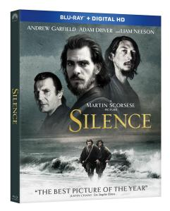 silence-blu-ray-cover-side