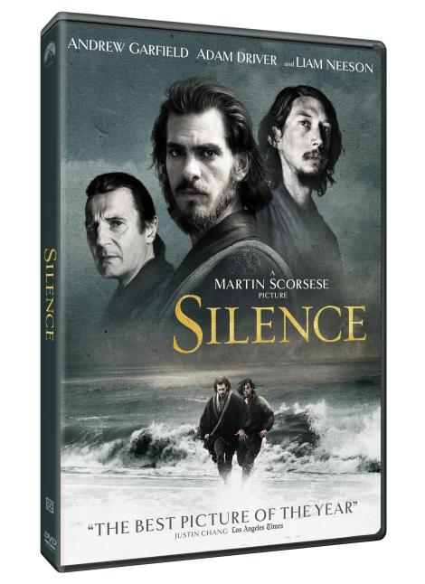 silence-dvd-cover