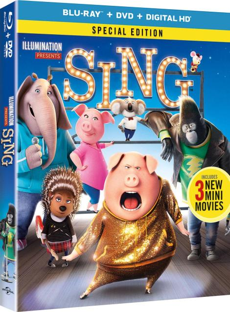 sing-2d-blu-ray-cover-side