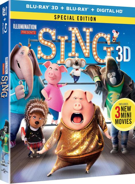 sing-3d-blu-ray-cover-side