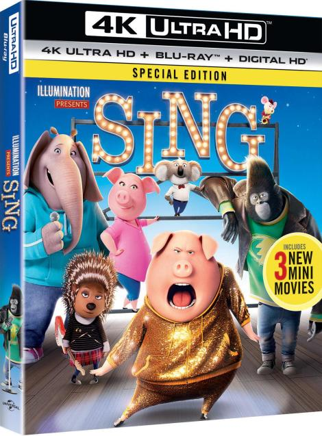 sing-4k-ultra-hd-cover-side