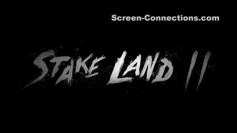 stake-land-2-blu-ray-image-01