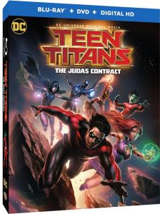 teen-titans-the-judas-contract-blu-ray-cover-side