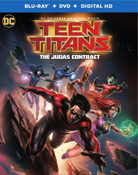 teen-titans-the-judas-contract-blu-ray-cover