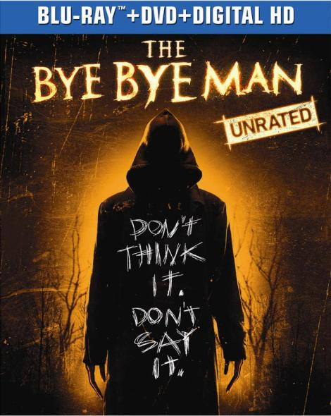 the-bye-bye-man-unrated-blu-ray-artwork