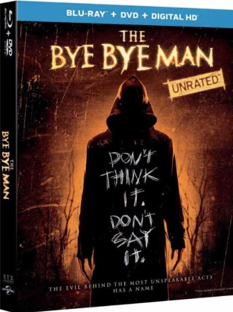 the-bye-bye-man-unrated-blu-ray-cover-side
