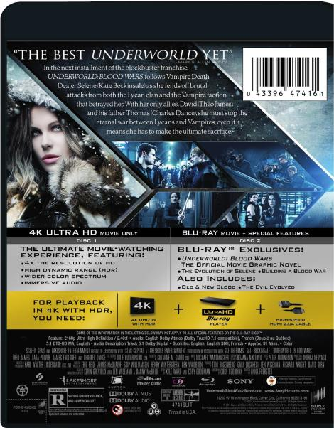 underworld-blood-wars-4k-ultra-hd-cover-back