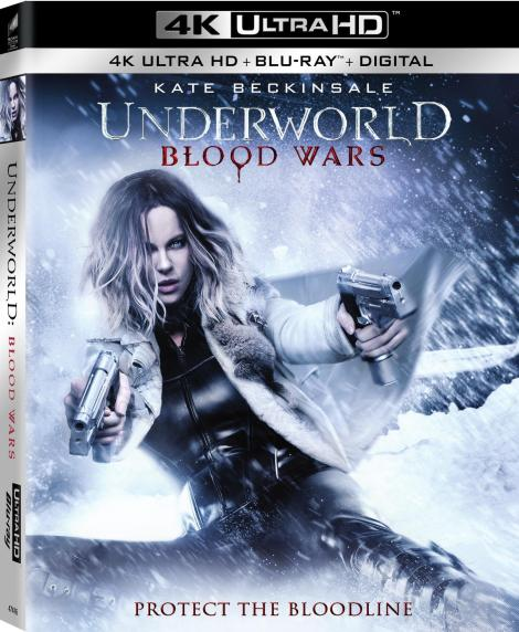 underworld-blood-wars-4k-ultra-hd-cover-side