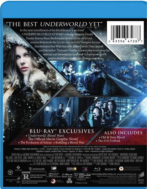 underworld-blood-wars-blu-ray-cover-back