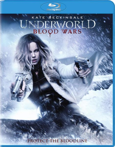 underworld-blood-wars-blu-ray-cover
