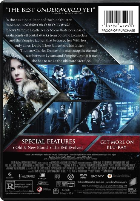 underworld-blood-wars-dvd-cover-back