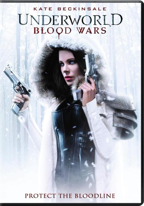underworld-blood-wars-dvd-cover
