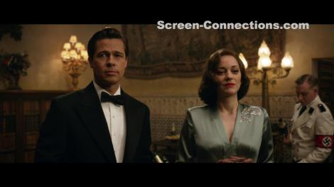 allied-blu-ray-image-04