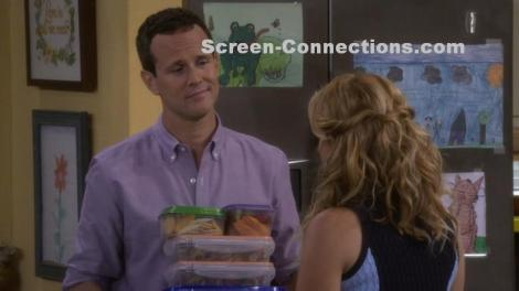 fuller-house-season-1-dvd-image-03