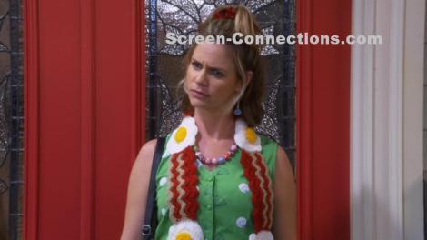 fuller-house-season-1-dvd-image-05