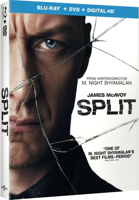 split-blu-ray-cover-side