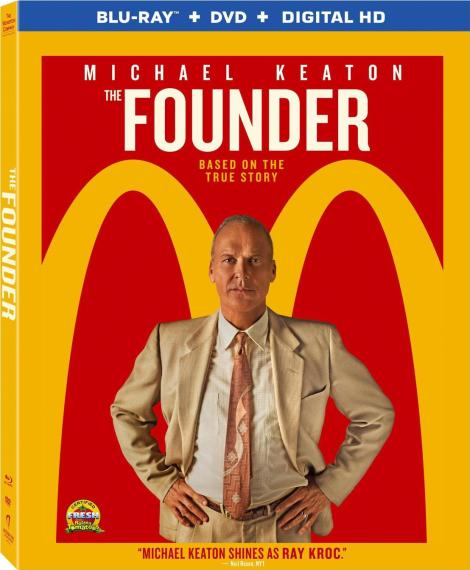 the-founder-blu-ray-cover
