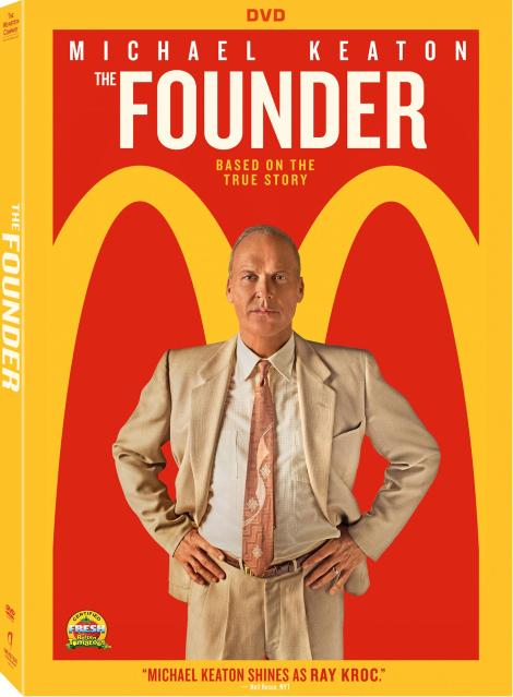 the-founder-dvd-cover