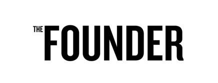 the-founder-pr-header