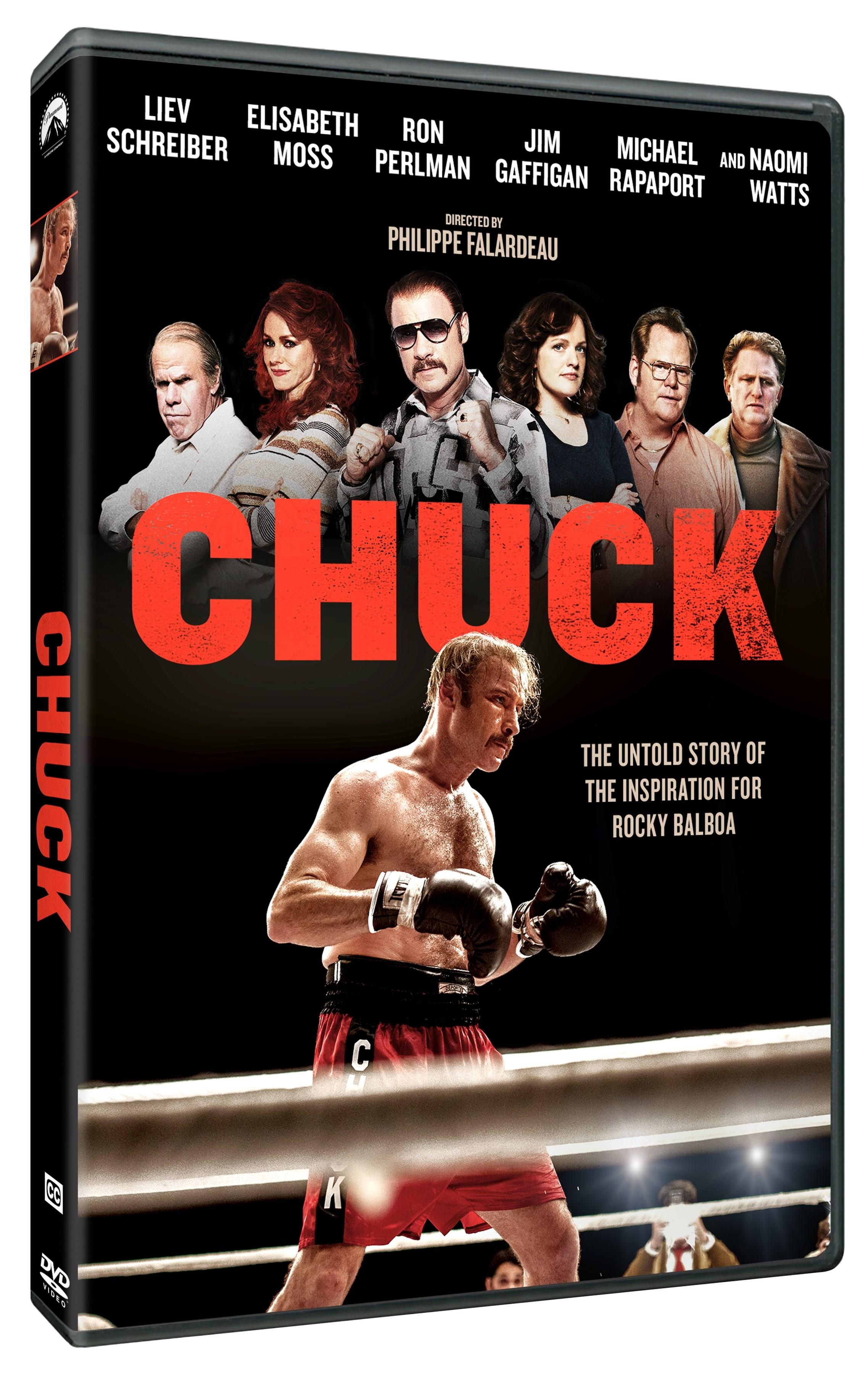 chuck-dvd-cover-side.jpg