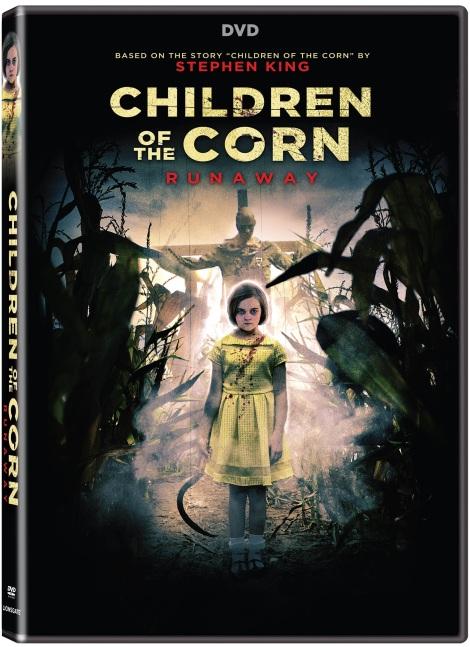 Kids Who Kill Book