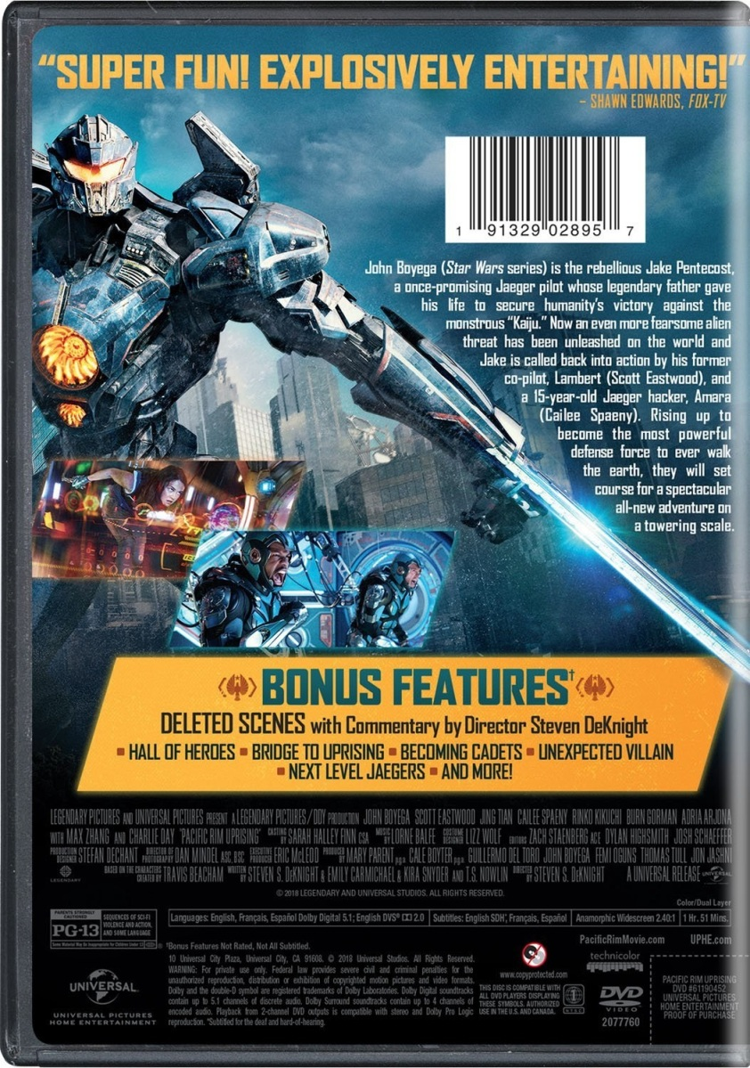 Pacific.Rim.Uprising-DVD.Cover-Back | Screen-Connections