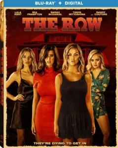 The Row'