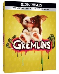 Gremlins'