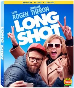 Long Shot'